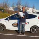 Bedford Driving Lessons